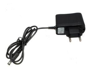 O-13 EU Plug Charger for O-10 and O-11 Lithium Battery