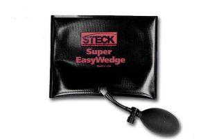 "S-64 BigEasy SUPER EASY WEDGE (7"" x 9"" Inflatable) 32923"