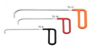 TC-SM Combo set 3pc