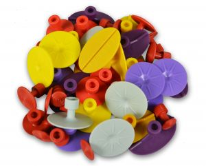 A-108 All PDR glue tabs