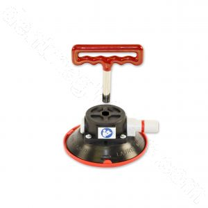 LV-148 Dent Puller Handle and Suction Cup