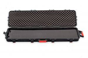 """TR Tool Case 3 All Weather PDR Tool Case 54"""""""