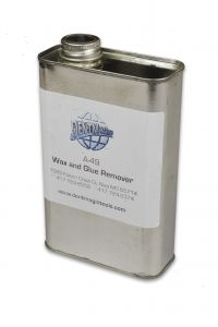 A-49 16OZ  PDR Glue and wax remover