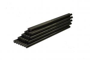 "A-69 Black All Temp PDR Glue Sticks 24-10"" Pack"