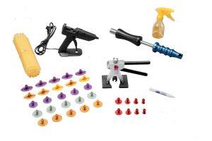 A-76-SIMI International PDR Glue Puller Kit