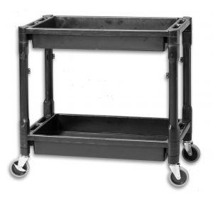 CT-1 shop cart