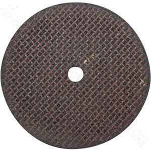 """Grinding Discs - 1/16x4x3/8"""" 10 Pack for Long Corner Grinder DF-I9315GDA"""