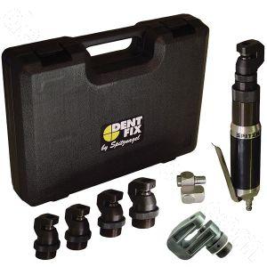 Pneumatic Punch/Flange Kit - 6-in-1 DF-MP050K