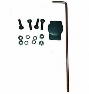 HG-26 Spinal Cord Parts Kit