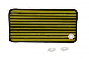 PC-48 Yellow Multi-Line Reflector Board