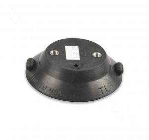 PC-8 BASE Replacement suction pad