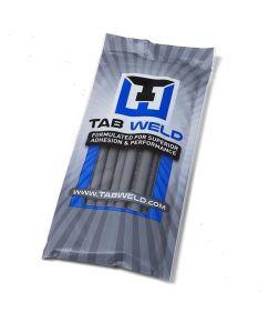 BL-1 Tabweld Hot Melt PDR Glue