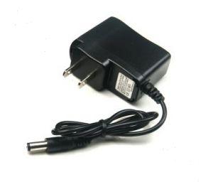 O-12 American Plug Charger for O-10 and O-11 Lithium Battery