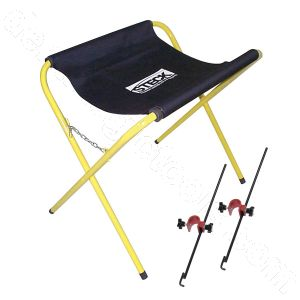 S-86 PORTABLE BENCH Combo 35759