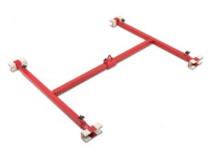 S-90 BED LIFTER 35885