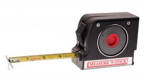 S-93 MEASURE 'N STICK 36000