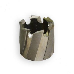 """A-106-IND Hole Cutter 5/8"""""""