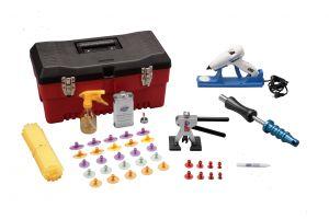 A-36-SMD PDR Glue Puller kit