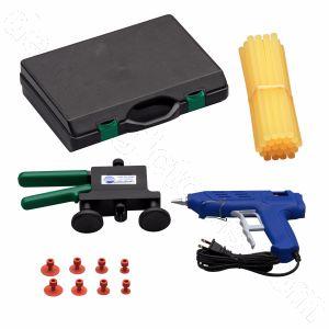 A-61 Mini Lifter-PDR Glue Puller kit