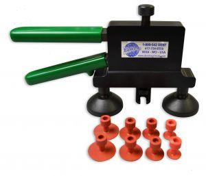 A-61 Mini Lifter Professional Grade