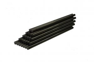 "A-69 Black All Temp PDR Glue Sticks 24-10"" Pack"