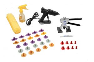 A-76 MI International PDR Glue Puller kit