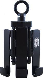 Flexible Fender Puller DF-HD0140