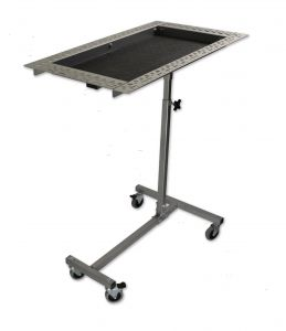 CT-5  PDR Steel Tool Stand