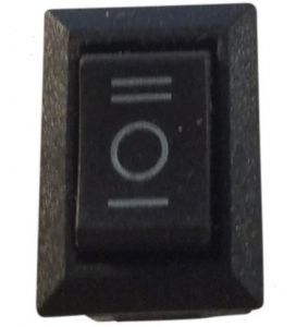 HG-15 Mini Light Double On Switch