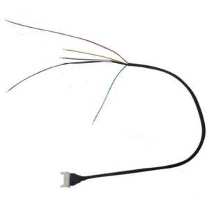 "HG-17 14"" Upper 6 Circuit Harness (for 3 LED)"