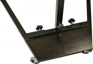 PC-TBAR Battery Tray