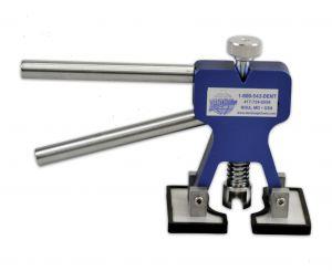 Q-6 Mini Glue Tab PDR Lifter