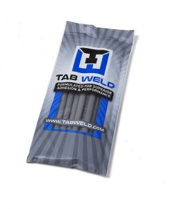 BL-1 Tabweld Hot Melt PDR Glue
