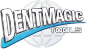Dentmagic Tools
